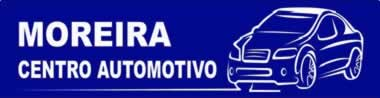 MOREIRA CENTRO AUTOMOTIVO